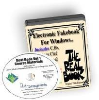 Electronic Real Book