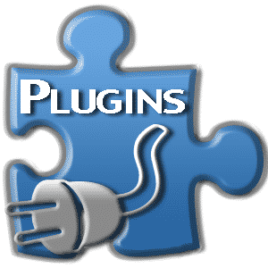 Specially Bundled Software Plugins For RealBookSoftware