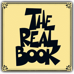 Real Book Software
