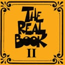 Real Book Software Volume 2