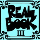 Real Book Software Volume 3