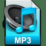 Jazz Play Along Backing Tracks Play On Any Digital Media Player or Program