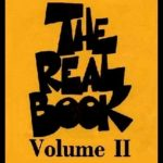Real Book Software Volume 2 at  www.realbooksoftware.com/real-book-volume-2/